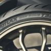ブリヂストン バトラックスT32・T32GTクイックレビュー