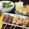 【オススメ5店】聖蹟桜ヶ丘・高幡不動・分倍河原(東京)にあるビールが人気のお店