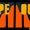 Switch/Steam『Ape Out』レビュー!最高のゴリラセンスに震えろ!爽快バイオレンスゴリラアクション降臨!