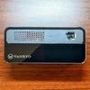 VANKYO GO300を半年使ってみた感想|YouTube専用機におすすめのポータブルプロジェクター