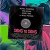 テレンス・マリック最新作『SONG TO SONG』、テキサスの音楽シーンを舞台にした誘惑と裏切りの三角関係。