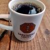 猿田彦珈琲はコーヒーチェーン界のパワースポットだ