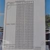 ロイヤルオーキッド・シェラトン・ホテルのボート送迎(シャトルボートサービス)時刻表・ルート バンコク:タイ