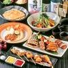 【オススメ5店】梅田(大阪)にある讃岐うどんが人気のお店