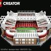 レゴ クリエイター 2020年新製品情報