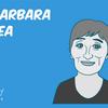 いやしのバーバラ・リー