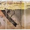かっこいい!私が燃える錦絵の戦争画と歴史画②