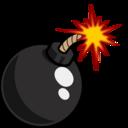 「怒りっぽい人」につけるクスリ