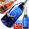 【お酒から健康グッズまで】父の日に贈りたいおすすめプレゼント厳選・43選!