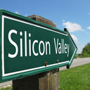 cd siliconvalley