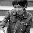 美容師、中嶋啓太が髪について皆様に伝えたい事。