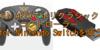 XIM APEXでホリ クラシックコントローラーfor Nintendo Switchを使う