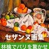 中田喜子さんの句がわからない。『プレバト!!』2021年9月9日放送の俳句「金秋戦」予選A・Bブロックを観た感想です