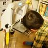 子供のいる家庭に3Dプリンタを導入したら毎日が充実してきた