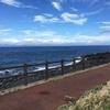 【体験記】(大会翌日)伊豆大島の御神火ライドに参加してきました!(2018/09/07〜09)