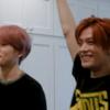 【NCT】nct127 ジェヒョンとユウタのチーム♡ユタヒョンのお役に立ちたいジェヒョンかわいいw w w 【ジェユ】