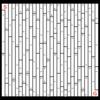 矢印付き迷路:問題23