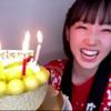 STU48活動まとめ 2021年5月13日(木) 甲斐心愛 SHOWROOM毎日アイドル365日達成! そのほか