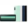 ミドルレンジもOLEDになった「Xperia 10 II」発表!