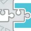導入しているXposedモジュール12個をお気に入り順に書いておく。