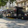 L'Avenue des Champs-Élysées partie33