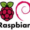 RaspberryPiで利用できるOSまとめ9選
