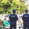街中が警察官だらけになってしまう時【富田林の脱走男のニュースをみて】