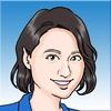 """小川彩佳""""離婚報道""""の事実誤認とは? 否定コメントは好感度キープ狙いか"""