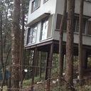 別荘を管理するブログ