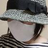 工場発信!イイダ靴下株式会社さんが作った洗えるマスク「無縫製ニットマスク」