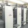 オフセット印刷機の未来はどうなる?
