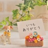㊗はてなブログを開設してから【200記事目】到達記念日に感謝!