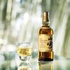 【国産】日本が誇るジャパニーズウイスキーの種類・歴史・特徴を解説!