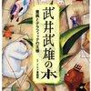 8/6~18 生誕120年 武井武雄の世界展