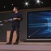 Microsoft、10月31日にSurface基調講演 新モデルを少なくとも1台発表とも