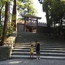 Short Trip!~きよらの神社仏閣を巡る旅~