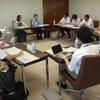 稲沢市議会×愛知文教女子短大で意見交換会。