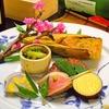 【オススメ5店】足利市・佐野市(栃木)にある割烹が人気のお店