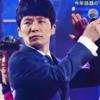FNS歌謡祭第二夜!とてもよかったよ!星野源の恋ダンスとか!