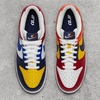 【7月22日発売】NIKE DUNK LOW JP 'WHAT THE'
