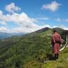 【弾丸旅行シリーズ】旅初心者にもおすすめ!見所しかない幸せの国ブータンで大自然に触れて、民泊をする5連休素敵プランのご紹介!