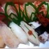 「ひょうたんの回転寿司」テイクアウト福岡/おもちかえりなさい