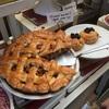 本格派スコーンとケーキが有名な韓国カフェ・Layered