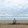 孤独死(孤立死)とセルフネグレクトの定義とは? うつ病治療中