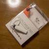 【買ってみた】BluetoothヘッドセットのExplorer110