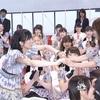 NMB48個別写メ会 山本彩 11.23