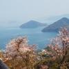 荘内半島が浦島太郎伝説の里ってホント?