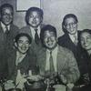 書評 サトウハチロー『僕の東京地図』 (1936年 有恒社)