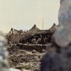 1945年6月10日 『戦いは米軍の独り舞台となる』