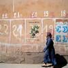 モロッコに行ったら泊まってみたい憧れの宿「リヤド」